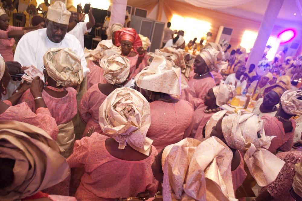 MLcom NigeriaMainWedding_40