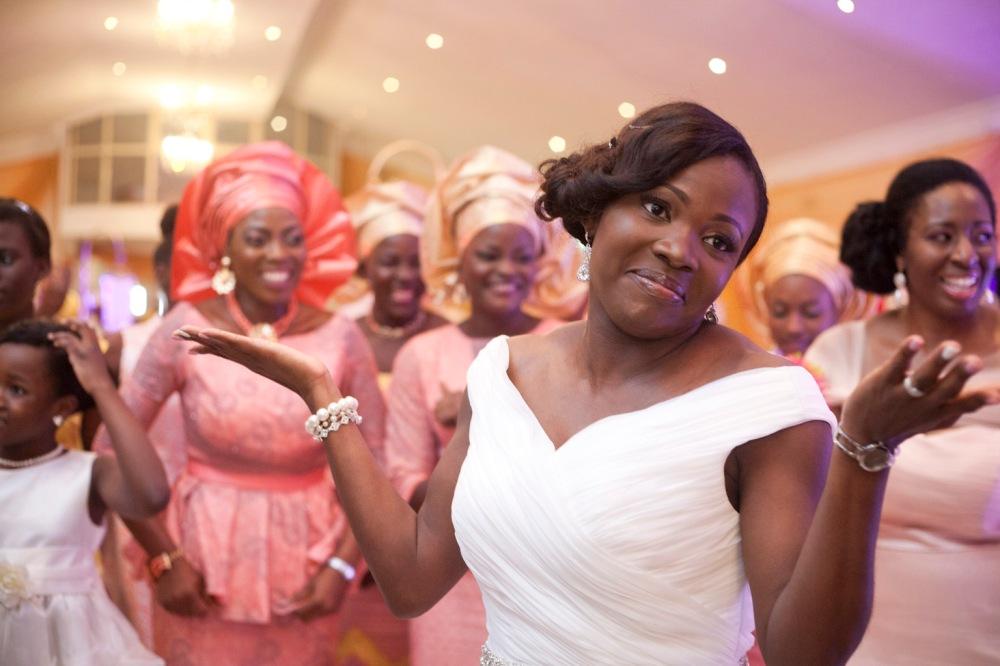 MLcom NigeriaMainWedding_44