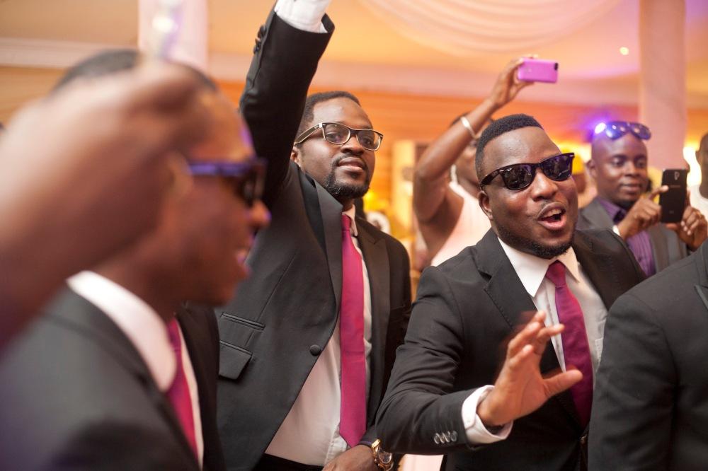 MLcom NigeriaMainWedding_46