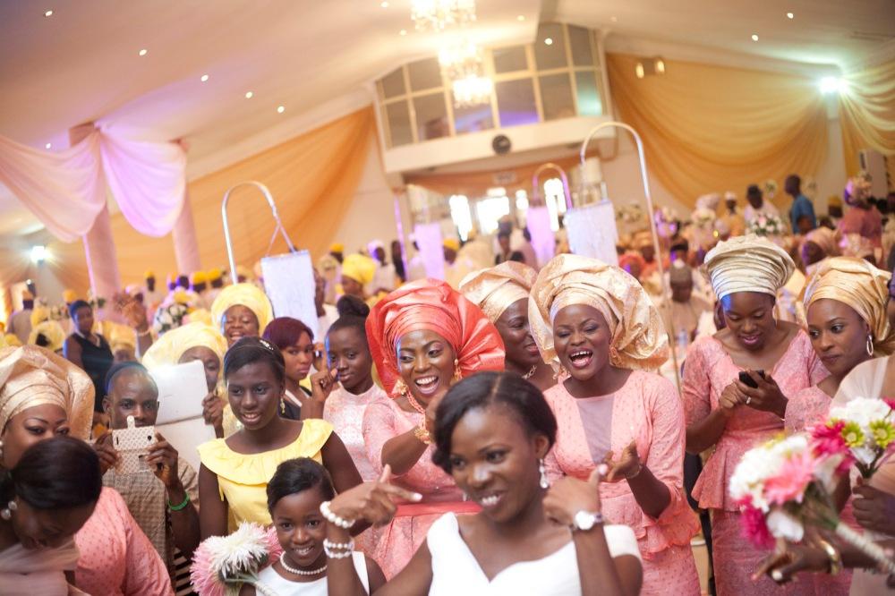 MLcom NigeriaMainWedding_48