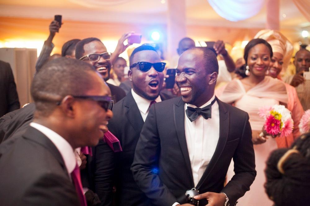 MLcom NigeriaMainWedding_49