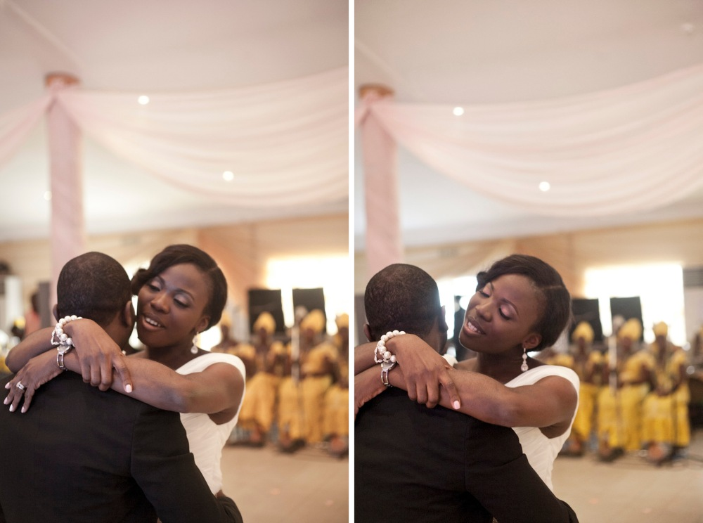 MLcom NigeriaMainWedding_61
