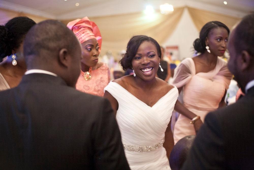 MLcom NigeriaMainWedding_64