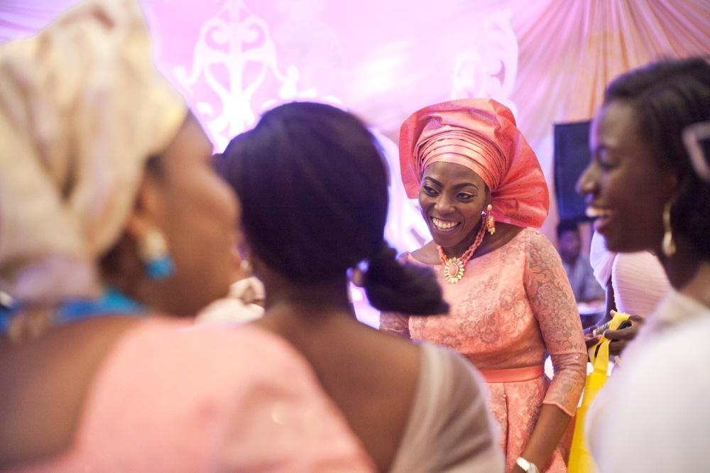 MLcom NigeriaMainWedding_66