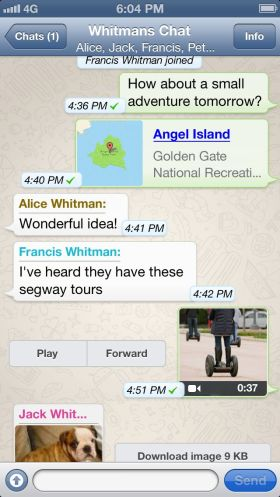 Broadcast-Message-to-list-of-Friends-with-Redesigned-WhatsApp-iOS-App-1