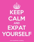 Keep-Calm-Expat-PINK-ExpatFinder-Blog